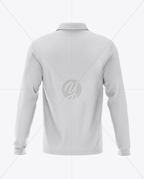 Download T Shirt Mockup Free Online Yellowimages