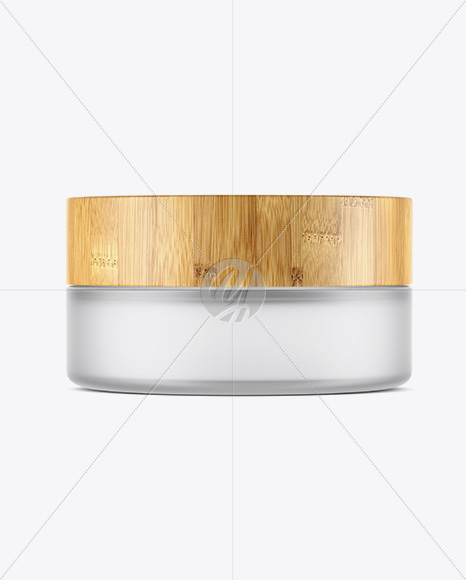 Download 15ml Cosmetic Syringe Bottle Bamboo Body Psd Mockup Yellowimages