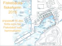 fiskebäck_hamn
