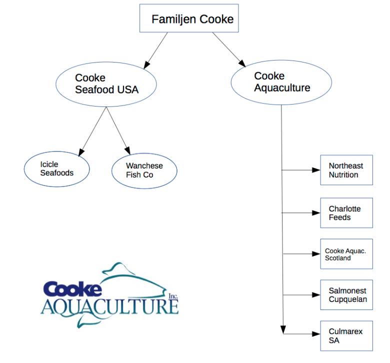 Cooke_Aqua