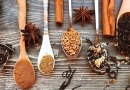 Top 10 spices that should be in every home