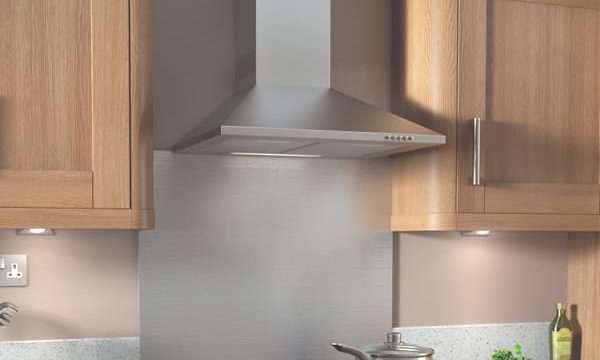 extractor fan kitchen maple island cooker hoods and hood specialists appliance city chimney