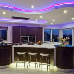 Design A Kitchen Online Campingaz Five Of The Best Apps Appliance City