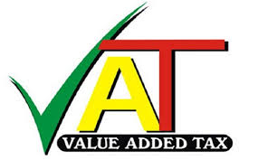 EU proposing major overhaul of VAT to combat tax fraud