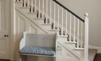 How to Save an Old Staircase | Homebuilding & Renovating