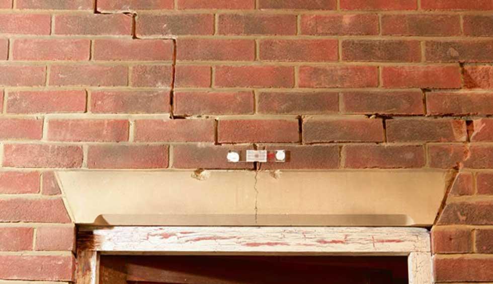 cost to renovate a kitchen penny tile backsplash subsidence solutions | homebuilding & renovating