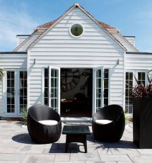 England Style Guide Homebuilding & Renovating