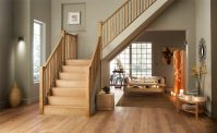 Staircase Design Guide | Homebuilding & Renovating
