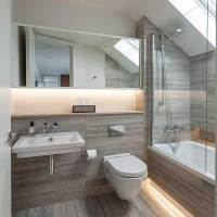 Images Small Bathrooms. 20 small bathroom before and ...