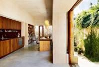 Polished Concrete Floors | Homebuilding & Renovating