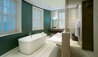 Room Sizes | Homebuilding & Renovating