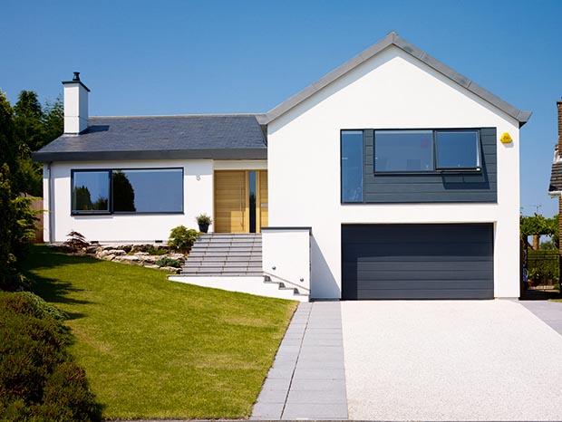 Render FAQs Homebuilding & Renovating
