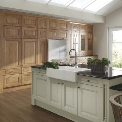 How To Remodel Kitchen Most Popular Cabinets A Homebuilding Renovating Moving Or Extending Plumbing For Central Island Should Not Be An Issue When Installing