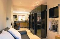 Garage Conversion Ideas | Homebuilding & Renovating