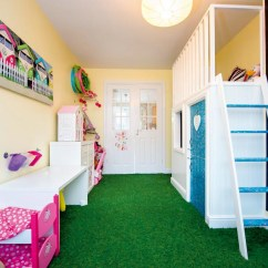 Splitting Living Room Into Bedroom Best Ceiling Fan For Large Garage Conversion Ideas | Homebuilding & Renovating