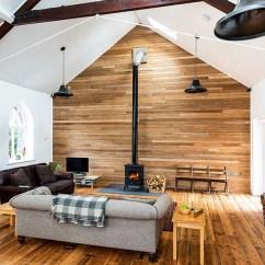 Contemporary Design Ideas Living Room False Ceiling Designs India 10 Homebuilding Renovating