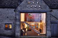 Top Design Tips for Barn Conversions   Homebuilding ...