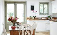 Patio Doors: Bi-fold, Sliding or French? | Homebuilding ...
