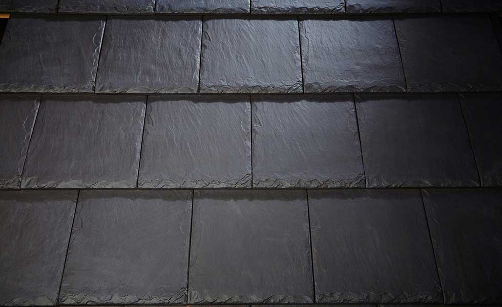 Tiling a Roof: How Much Does it Cost?