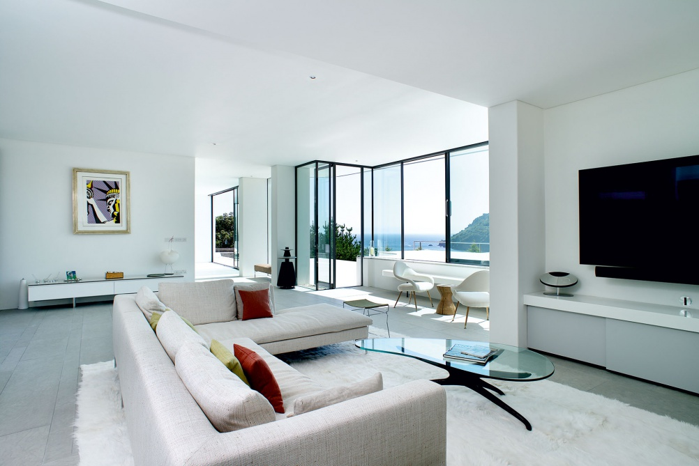 living room design tips small colors ideas homebuilding renovating 2