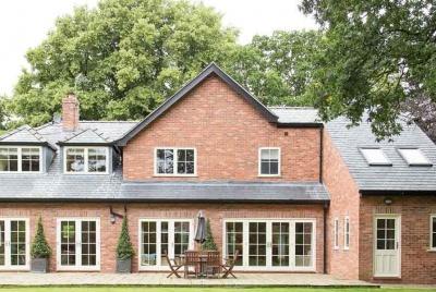 Extensions Homebuilding Amp Renovating