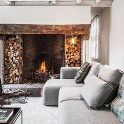 Images Of Living Rooms With Wood Burning Stoves Luxury Home Room 10 Cosy Fireplaces To Come Homebuilding Renovating A Scandi Style Complete Woodburning Stove And Log Store In Berlin