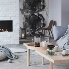 Scandinavian Living Room Design Furniture Layout For A Long Narrow What Is Homebuilding Renovating In