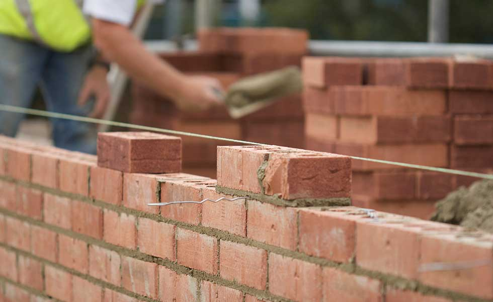 Comparing Wall System Costs  Homebuilding  Renovating