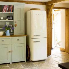 Shaker Style Kitchen Cheap Remodel 8 Kitchens Homebuilding Renovating This Works Perfectly In Oak Frame Self Build