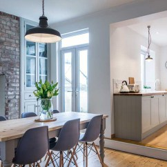 How To Renovate A Kitchen Worktops 10 Ways On Budget Homebuilding Renovating