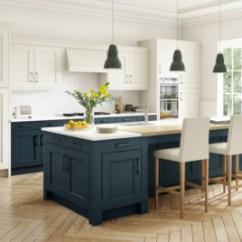 Freestanding Kitchen Classic Sink Furniture Homebuilding Renovating Diy Kitchens Complete