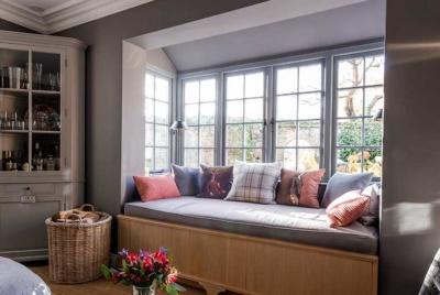 england furniture sofa living room reclining sofas design | homebuilding & renovating