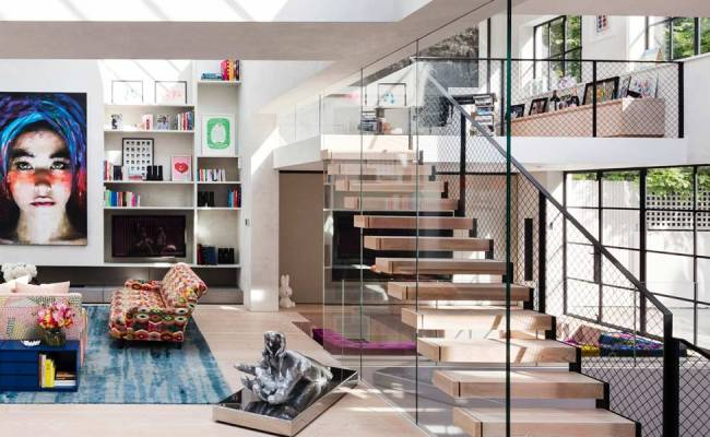 30 Of The Best House Design Ideas 2020 Homebuilding