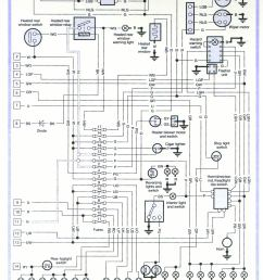 wrg 8228 land rover ignition wiring defender2 net view topic help needed 200tdi 110 rear [ 1245 x 1844 Pixel ]