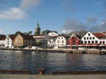 Living In Stavanger Expat City Guide