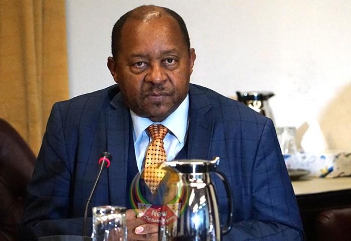 Cash-Strapped Zimbabwe Reduces Mandatory Quarantine To Seven Days