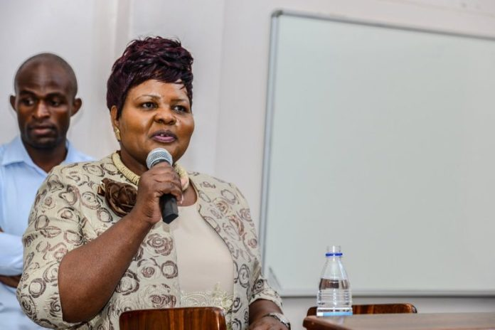 Minister sucked into farm grab storm - NewZimbabwe.com