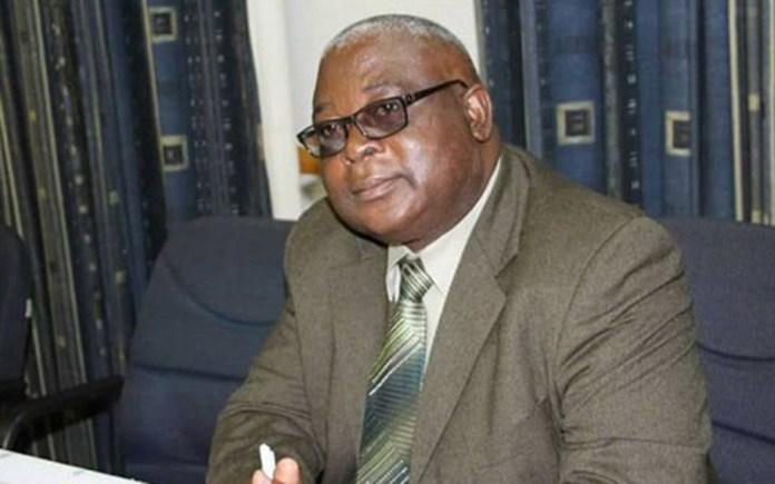 Tsvangirai Knew Khupe, Chamisa As Factional Leaders, Chose Me As Successor – Mudzuri