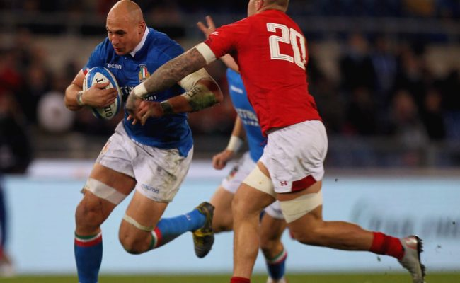 South Africa V Italy Preview Prediction Match Odds And