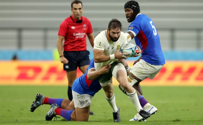 South Africa V Canada Preview Prediction Match Odds