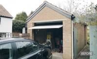 Design ideas for garage conversions - Real Homes