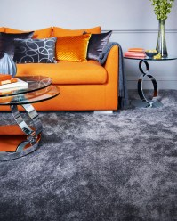 4 key colour trends for Spring/Summer - Real Homes
