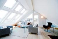 Loft conversion ideas - Real Homes