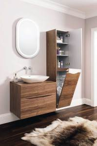 Modular Bathroom Storage. bathroom furniture storage ...