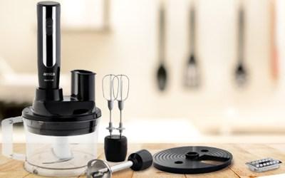 Arnica – Mutfaktaki Sağ Kolunuz
