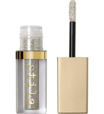Glitter and Glow Liquid Eyeshadow in 'Diamond Dust', Stila (£23)