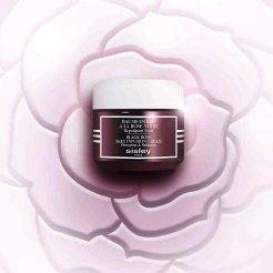 Sisley Black Rose Skin Infusion Cream, Plumping & Radiance, £128