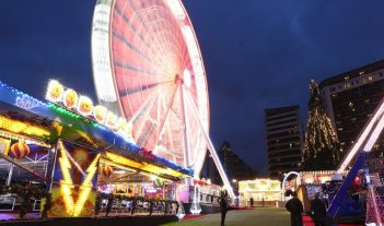 Ice-Skate-Birmingham-Big-Wheel1
