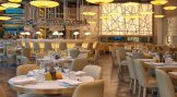 Credit: San Carlo Restaurants
