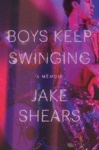 boys-keep-swinging-9781501140129_lg